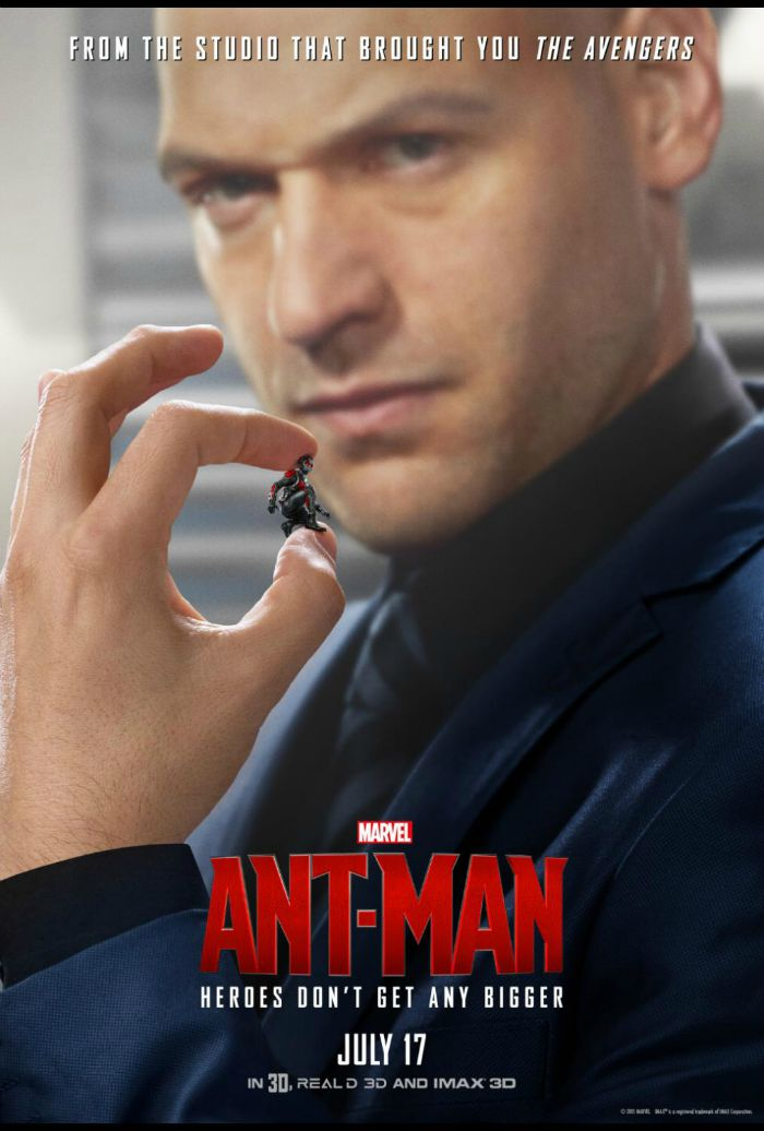 AntMan55918805ccedc
