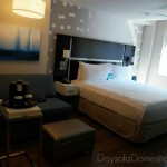 My Second Home is Homewood Suites NYC