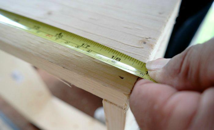 check-measurement-of-boards