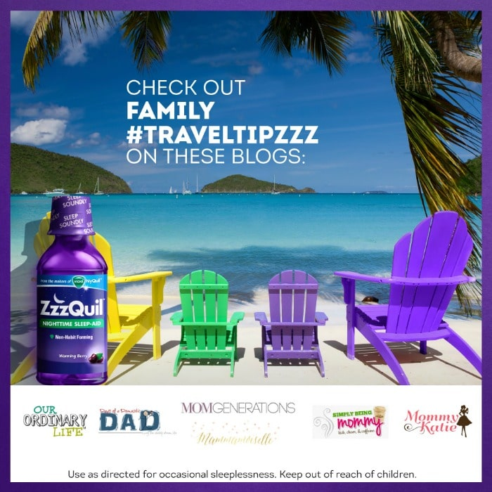 zzzquil-travel-1000x1000-family-v6b