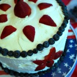 Five Fun and Patriotic Ideas for July 4th Activities