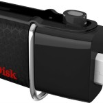 Now That We're Getting Into the Back to School Buying Season – SanDisk