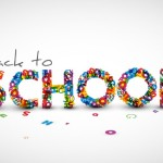 6 Tips or Tricks for Send Your Kids Back to School