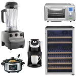 Start Your Life Together with Gifts From Best Buy – Wedding Registry