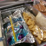 Back to School Means Back to Packing Lunches for School