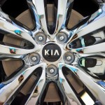 The Kia Sedona Has More Surprises Than You Think