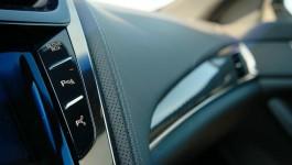 Cadillac CTS AWD 2.0T Premium