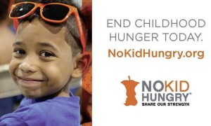No-Kid-Hungry-End-Childhood-Hunger
