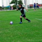 Whether Your Child is Interested in Soccer, Basketball, Football or Baseball, i9 Sports can help
