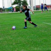 i9 soccer ball Jaci