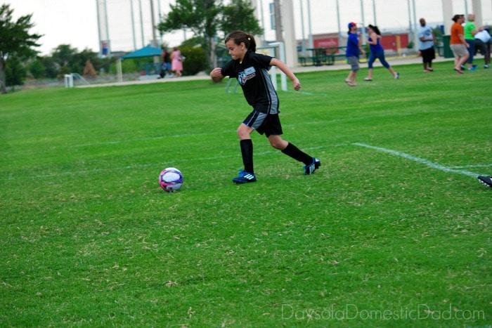 i9 soccer ball Jaci ;i9 t-ball ,i9 sports soccer