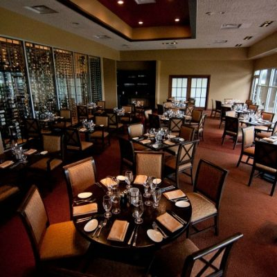 La Torretta Resort on Lake Conroe Has More Than Fun Things to do, Also Host Some of the Best Restaurants