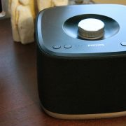 Philips Izzy Review
