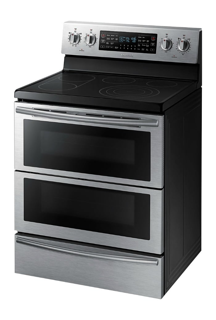 best buy showcases innovative and modern with new samsung kitchen