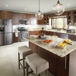 Best Buy Showcases Innovative and Modern with New Samsung Kitchen Appliances #HeresToHome