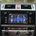 The 5 Most Useful Features on the Subaru Starlink