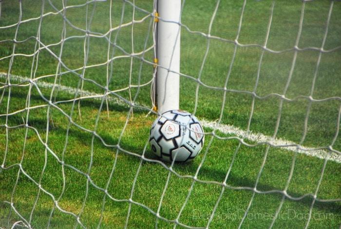 i9 soccer ball