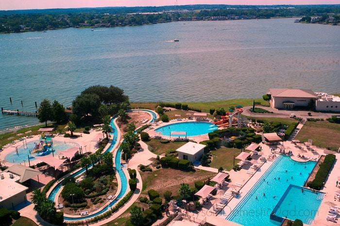 La Torretta Lake Resort and Spa