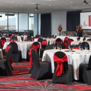The D Las Vegas Hotel Ballroom and Convention Space