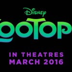 In 2016 Disney is Releasing Yet Another Ensemble Movie About the World of #Zootopia