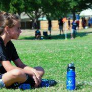Jaci Soccer