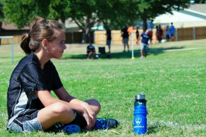 Soccer is One of the Most Popular and Affordable Sports to Start with Your Children – i9 Sports