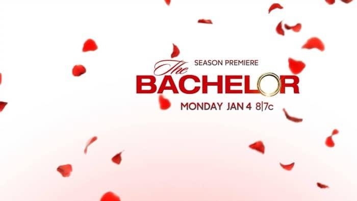 The Bachelor 2016 - Bachelor Ben
