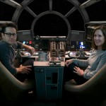 Who is Kathleen Kennedy and Why is She Important to the Star Wars Saga