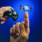 Tips for Purchasing A Drone This Holiday Season