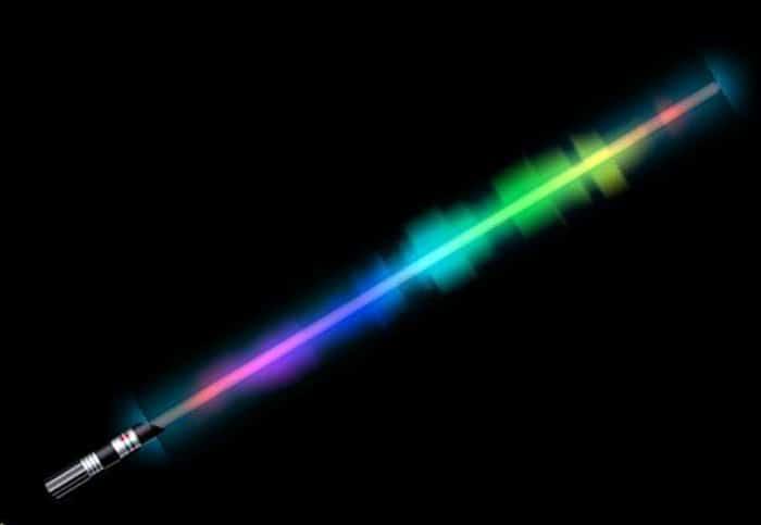 [Image: Rainbow-light-saber.jpg]