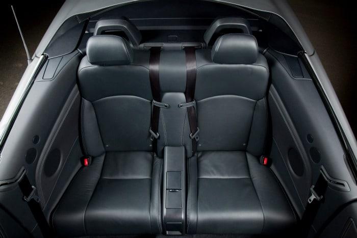 2013_Lexus_ISC_011_74CEC24F9A69AD930ACD75BCA6160DDC2D0C66B0