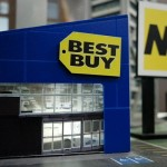 Jump Start Your Holiday Shopping at the In Store Holiday Shopping Event at Best Buy
