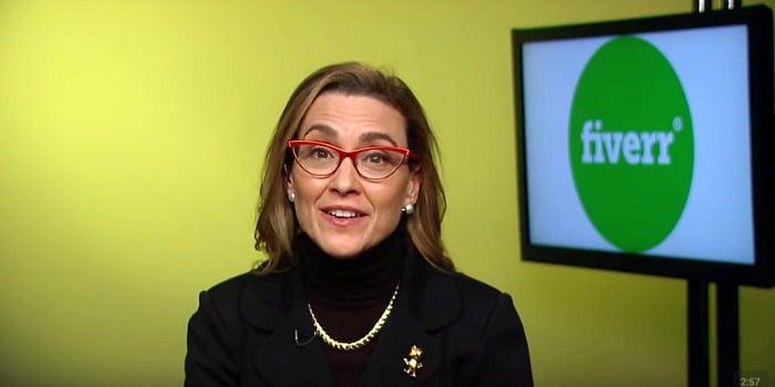 Professional Improvement with Cristina Dolan