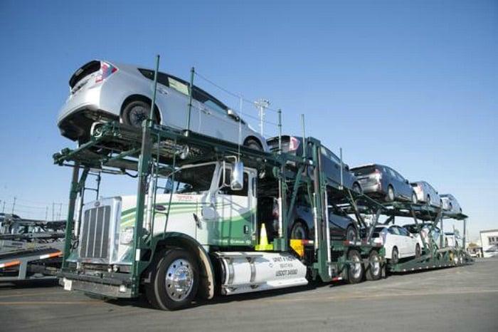 Toyota_Transport_CNG_Hauler