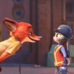 We Talk About The Godfather, Stereotypes, and an Ambitious Bunny in Our Disney Zootopia Interview.