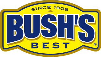 bushs-best-logo