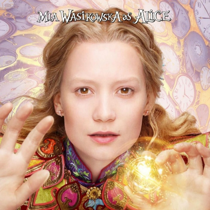 AliceThroughTheLookingGlass Resized