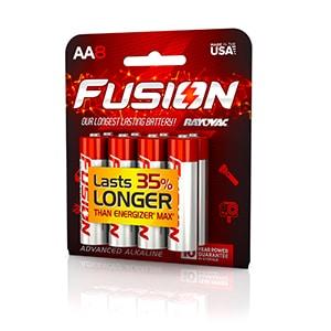 FusionAA8packangledright2
