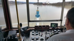 Cruise The Tennessee River – Southern Belle Riverboat