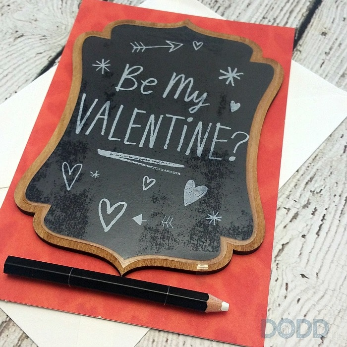 Walgreens selection of Hallmark Cards Save Me Every Year on – Hallmark Valentine Cards