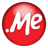 domain-.me_logo