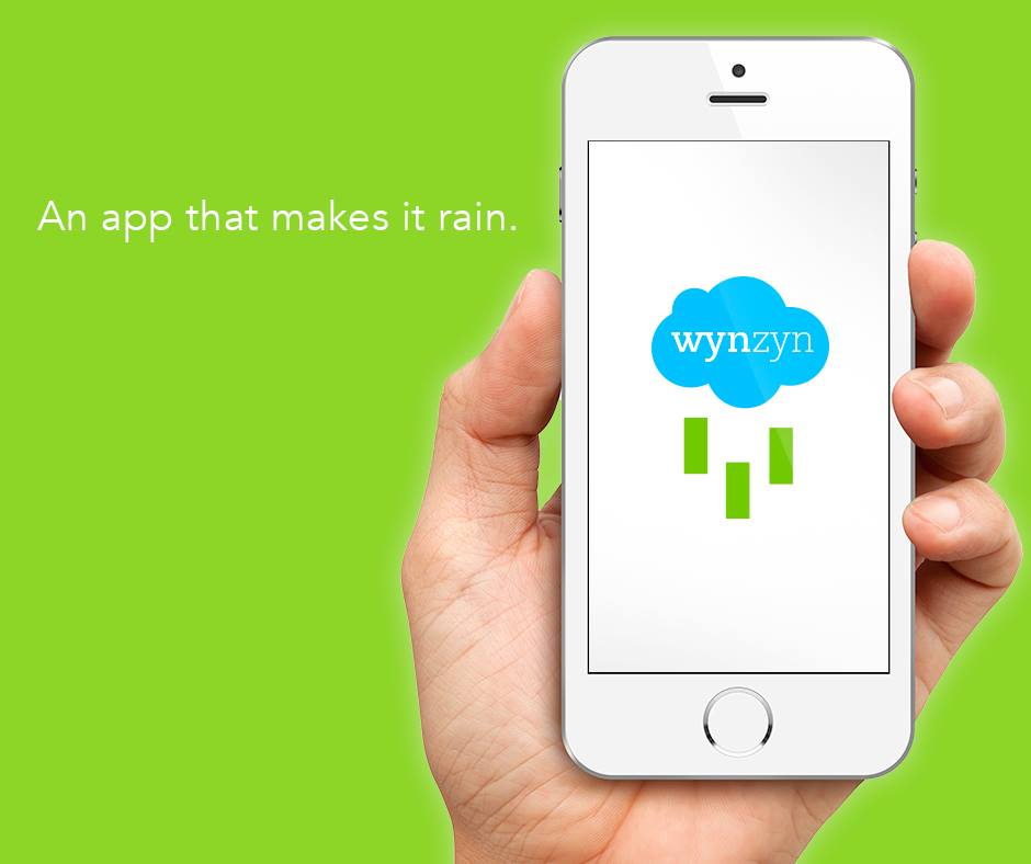 Finding Ways to Make Money Online and Mobile Devices With WynZyn