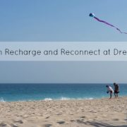 Dreams Resort Family Travel