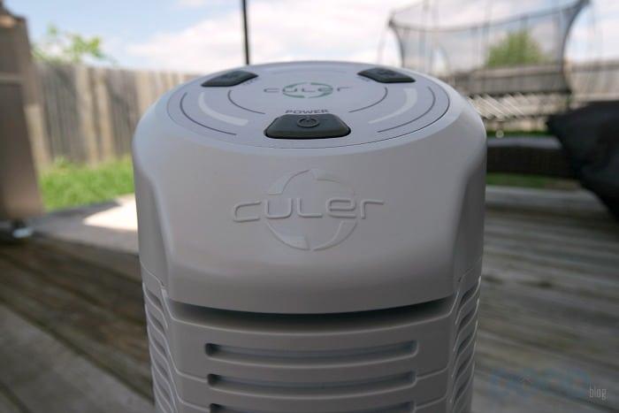 CULERAir Cooler