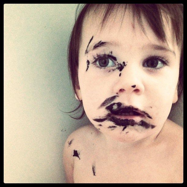 Being a Parent - Joeli