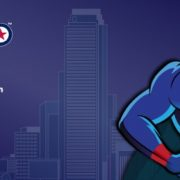Fan Expo Dallas June