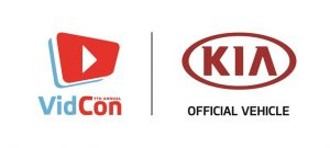 See Why Kia is at Vidcon 2016
