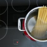 I Save Valuable Time with my Samsung Flex Duo Electric Range