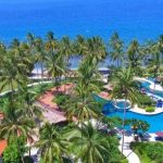 Fun Things to do When Visiting Lombok Indonesia