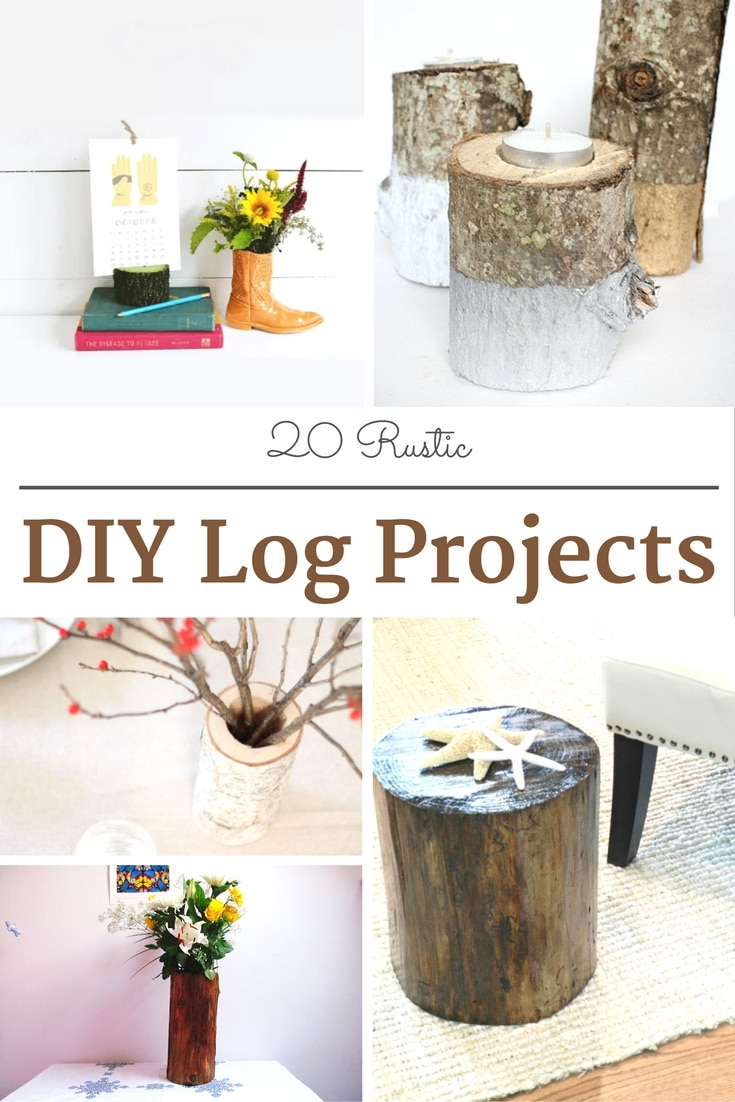diy-log-projects